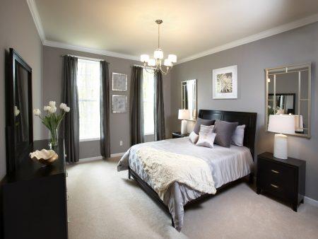 احدث اشكال غرف نوم 2019 بتصميمات جديدة (3)