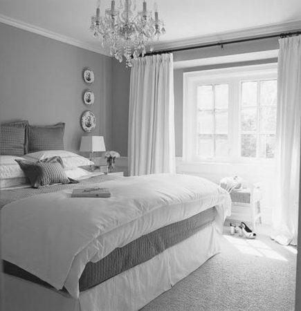 غرف نوم 2019 احدث صور غرف نوم مودرن و كلاسيك ميكساتك