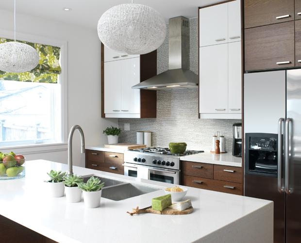 Permalink to Kitchen Designs Roodepoort
