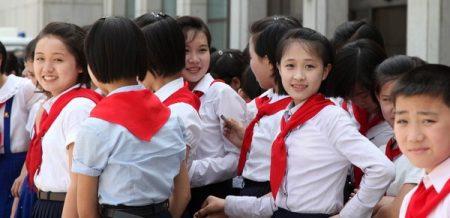 اطفال صور (1)