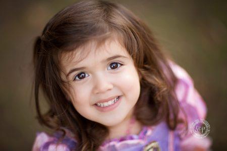 اطفال صور (2)
