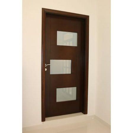 باب غرفة صور (1)