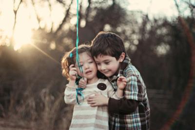 رمزيات اطفال 2019 صور اطفال اجانب حلوة (2)