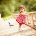 صور اطفال اجانب رمزيات اطفال (3)