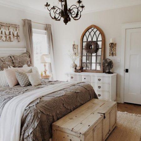 صور غرف نوم جديدة 2019 (1)