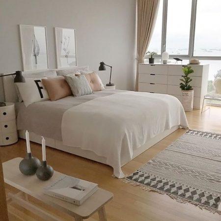 غرفة نوم 2019 (2)