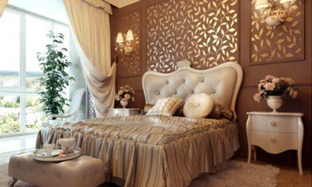 غرف نوم كاملة 2019 (2)