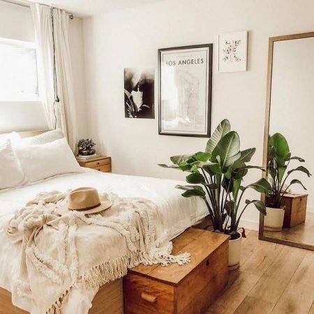 غرف نوم كاملة 2019 (5)