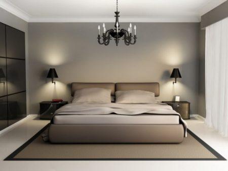 غرف نوم 2019 كاملة (2)