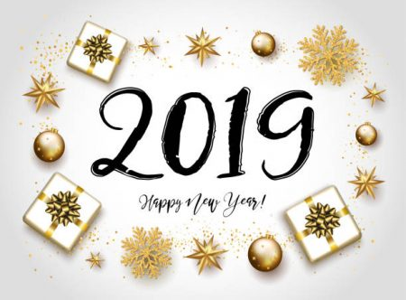 صور Happy new year 2019 (1)