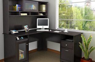 اشكال مكتب (1)