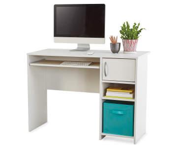 تصاميم مكاتب جديدة صور مكاتب فخمة مودرن و كلاسيك (3)