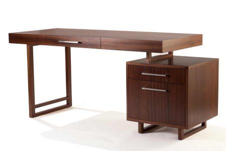 تصاميم مكاتب جديدة (3)