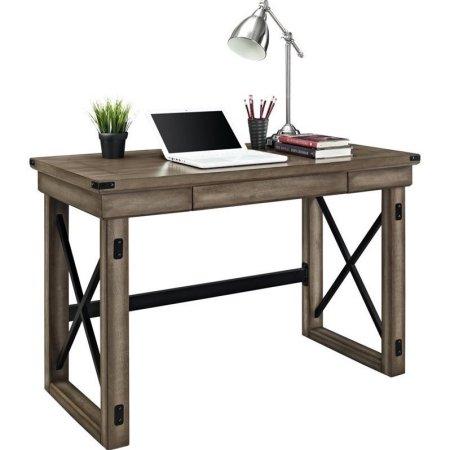 تصاميم مكتب (1)