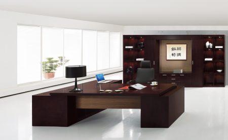 تصميمات مكتب مختلفة (2)
