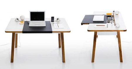 تصميم مكتب (2)