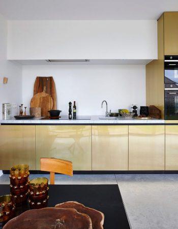 ديكور مطبخ 2019 (1)