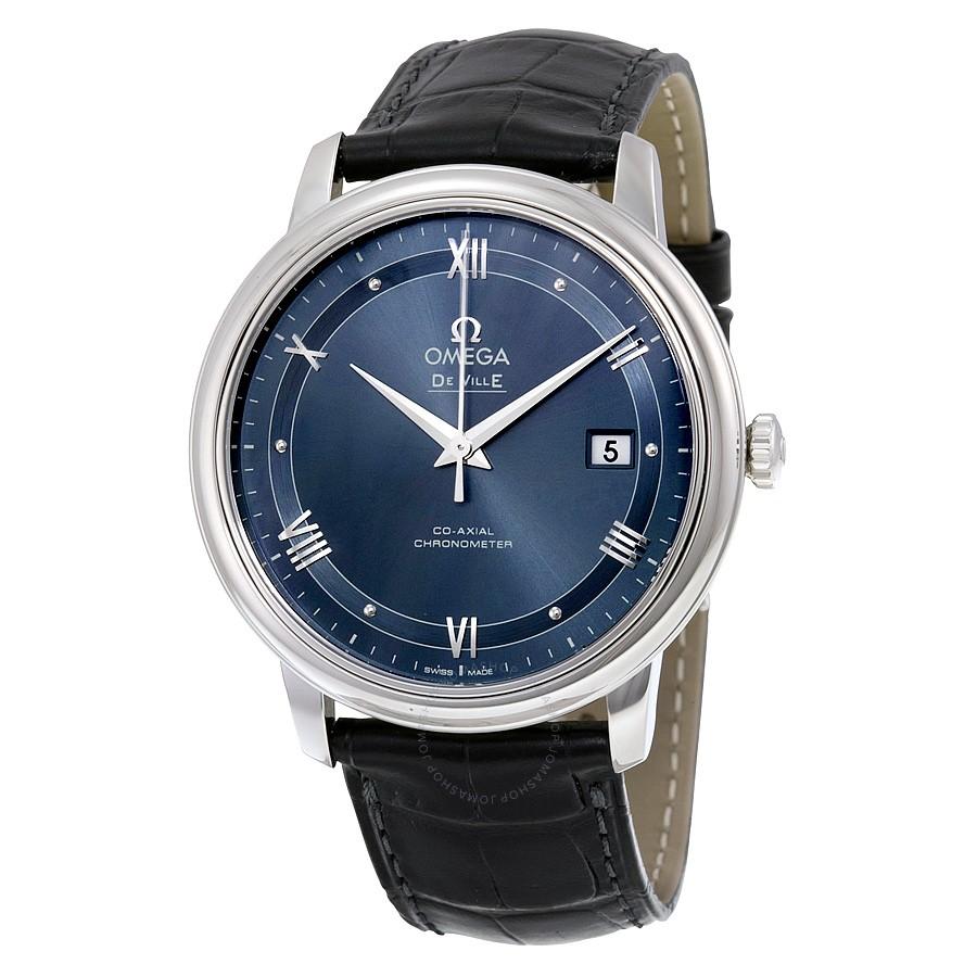 641f0ecf0 omega watches (2) ساعات اوميجا رجالي احدث موضة ساعات Omega (12)