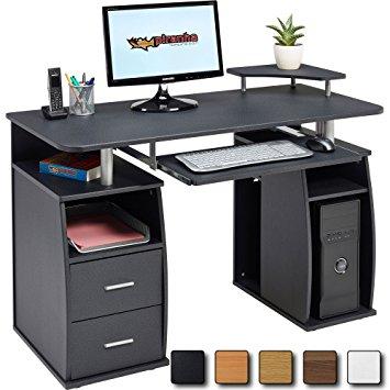 صور مكاتب (2)