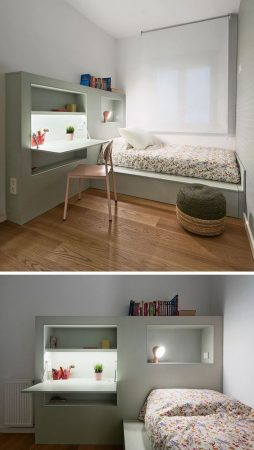 غرف نوم اطفال2019 (3)