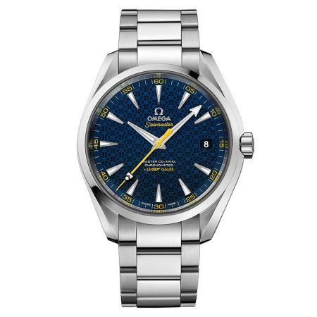 omega watch (2)