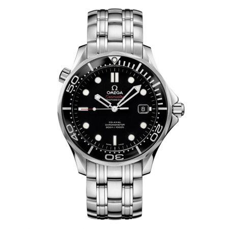 omega watch (3)