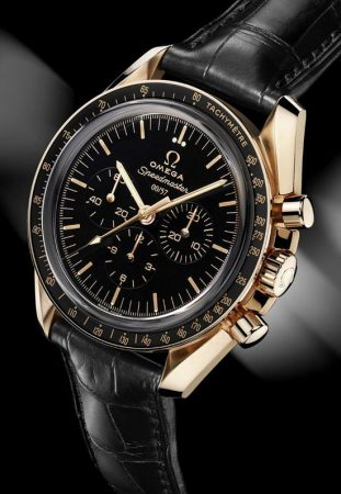 omega watches (1)