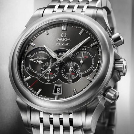 omega watches (2)