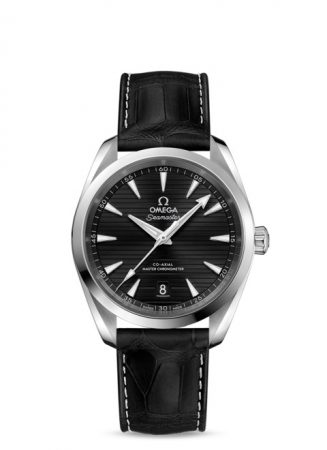 omega watches (3)