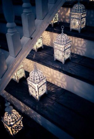 احدث رمزيات فوانيس رمضان (2)