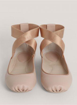 احذية بلارينا (2)