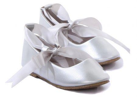 احذية بنات2019 بلارينا (1)
