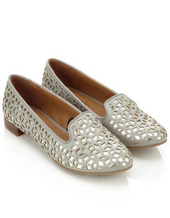 احذية بنات2019 بلارينا (3)