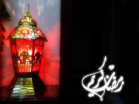 احلي رمزيات شهر رمضان 2019 (1)