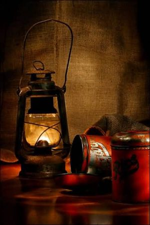 احلي و اجمل صور فوانيس رمضان (2)