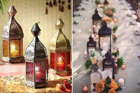 تهنئة شهر رمضان2019 (1)