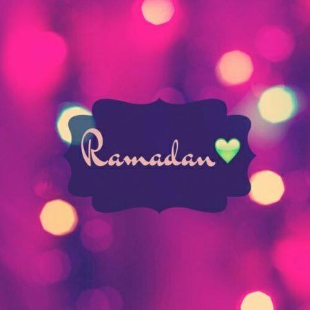 خلفيات تهنئة بشهر رمضان 2019 (2)