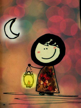 رمزيات تهنئة بشهر رمضان 2019 (3)