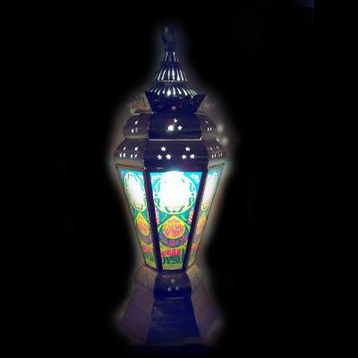 رمزيات رمضان 2019-1440 هجريا صور رمضان كريم (3)