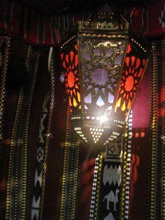 رمزيات شهر رمضان تهنئة 2019 (2)