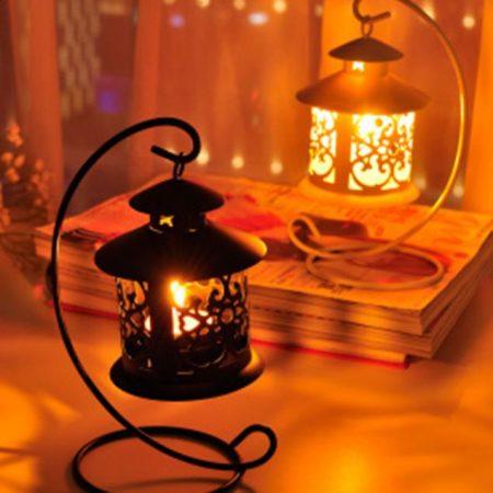 رمزيات شهر رمضان فانوس رمضان 2019 (1)