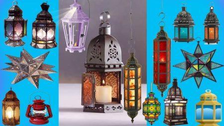 رمزيات شهر رمضان فانوس رمضان 2019 (3)