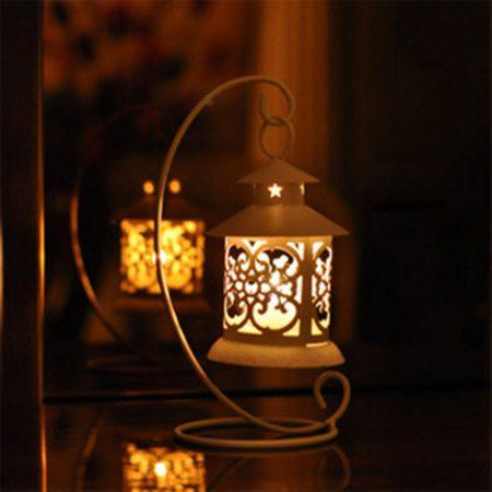رمزيات فانوس رمضان 1440 هجريا (1)