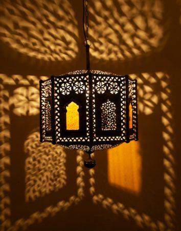 فانوس رمضان 1440 هجريا 2