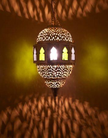 فانوس رمضان 1440 هجريا 3
