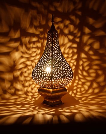 فانوس رمضان 2019 2