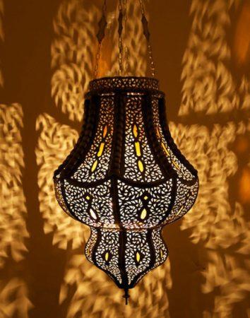 فانوس رمضان 2019 3