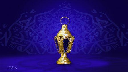 رمزيات فانوس رمضان2019 (2)