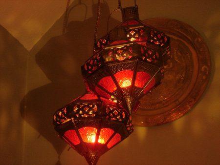 رمزيات فوانيس رمضان 2019 (2)
