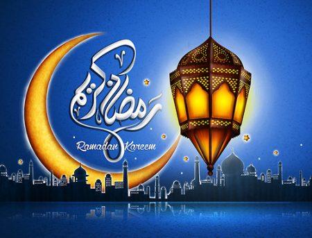 رمزيات فوانيس رمضان 2019 (3)